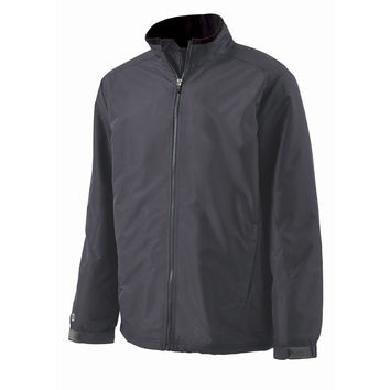 Holloway 229002Scout 2.0 Jacket - Graphite
