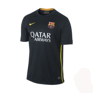 Barcelona Jersey Away Youth and Boys sizes 2013 2014