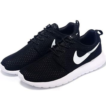 NIKE women's sports and leisure fashion trendy running shoes F