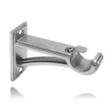 Artigiani 7/8 Inch Brooklyn Style Bracket
