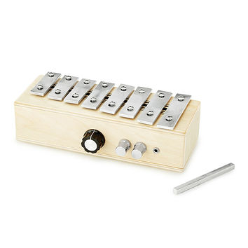 Phone Home Xylophone | Synthesizer, Percussion Instruments