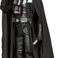Star Wars Darth Vader Deluxe Sixth Scale Figure by Sideshow
