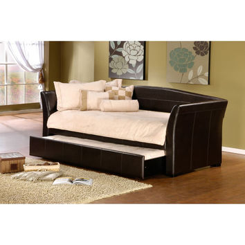 1560DBT Montgomery Daybed w/Trundle