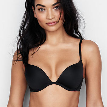 Limited Edition Ice Angel Push-Up Bra - Dream Angels - Victoria's Secret