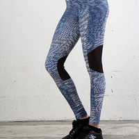 Leggings L707 Dream
