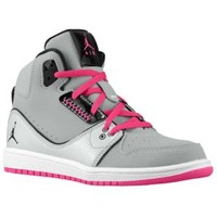 Jordan 1 Flight 2 - Girls' Preschool