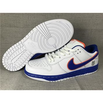 Nike Dunk Low Pro Sb Medicom Toy 304292-142 36-45 - Beauty Ticks