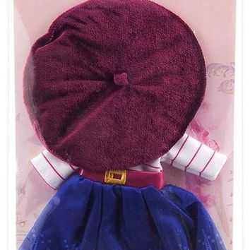 Disney Store Fancy Nancy Clothes for Doll Paris Outfit France Eiffel Tower New