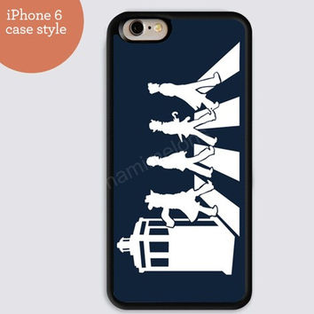 iphone 6 cover,tardis doctor who iphone 6 plus,Feather IPhone 4,4s case,color IPhone 5s,vivid IPhone 5c,IPhone 5 case Waterproof 559