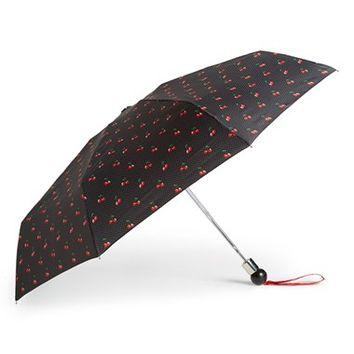 MARC BY MARC JACOBS 'Double Cherry' Umbrella | Nordstrom