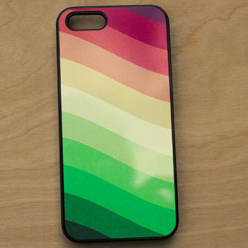 iPhone 6 Case Colorful - iPhone 6 Case Colors - Abstract Geometric iPhone case - iPhone 6 Case Abstract - iPhone Case 5C Colorful