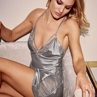Satin Low-back Slip - Very Sexy - Victoria's Secret