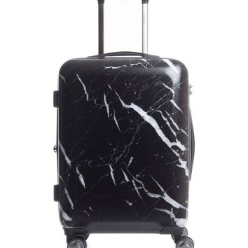 CALPAK Astyll 22 Inch Rolling Spinner Carry-On | Nordstrom