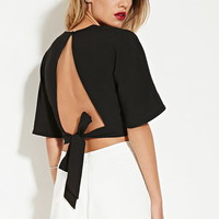 The Fifth Label Modern Love Top