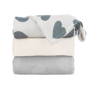 TULA LOVE PIERRE - TULA BLANKET SET