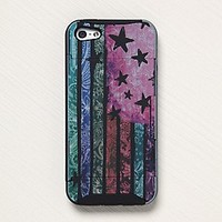 Pop Top iPhone 4/5 Case