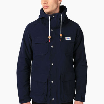 Penfield Men Vassan Jacket Navy