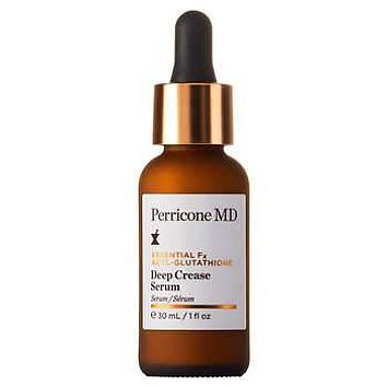 Perricone MD Essential FX Acyl Deep Crease Serum, 1 fl oz.