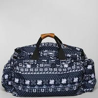 Undefeated Ascender Duffle Bag - Urban Outfitters