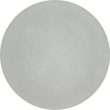 Sabre Numero 1 Porcelain Dinnerware | Light Grey