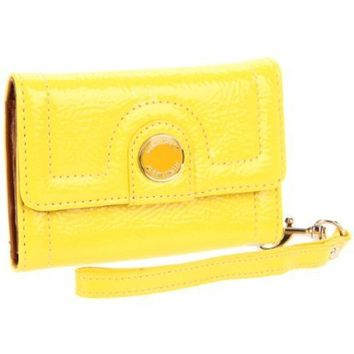 Nine West Iphone Case 600 - designer shoes, handbags, jewelry, watches, and fashion accessories | endless.com