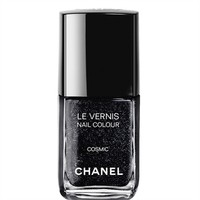 CHANEL - NUIT MAGIQUE - LIMITED EDITION