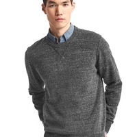 Crew sweater | Gap