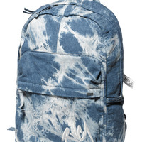 Scout Backpack | RVCA
