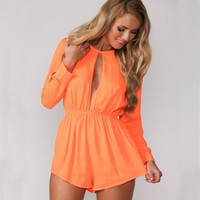 New Fashion Summer Sexy Women Mini Dress Casual Dress for Party and Date = 4661735684