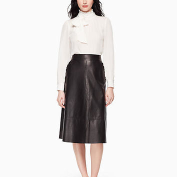 roslin bow top | Kate Spade New York
