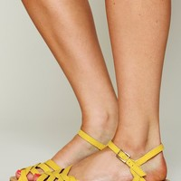 Free People Clementine Sandal
