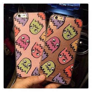Phone Case for Iphone 6 and Iphone 6S = 5991927489