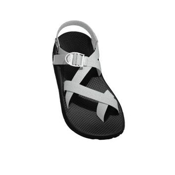 Customizable Women's Z/2 Sandal
