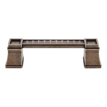Top Knobs Passport Great Wall Pull