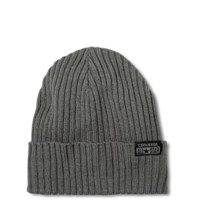 Chilled Beanie Hat - Converse