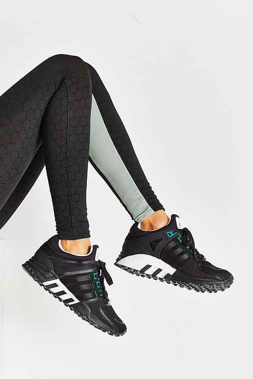 adidas EQT Running Support 2.0 Sneaker from Urban Outfitters 25fad1c9b