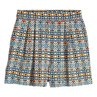Shorts High waist - from H&M