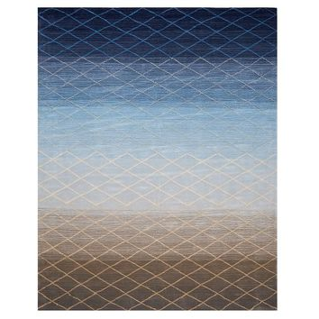 Kelly Slater Offshore Ombre Rug
