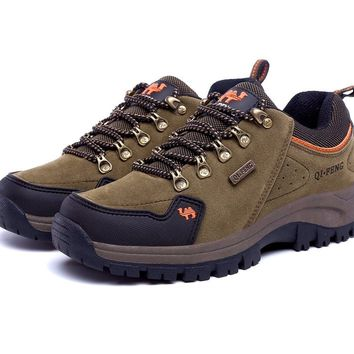 Multi Use Outdoor High Shoes/Boots