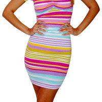 Filtered-Great Glam is the web's best online shop for trendy club styles, fashionable party dresses and dress wear, super hot clubbing clothing, stylish going out shirts, partying clothes, super cute and sexy club fashions, halter and tube tops, belly and