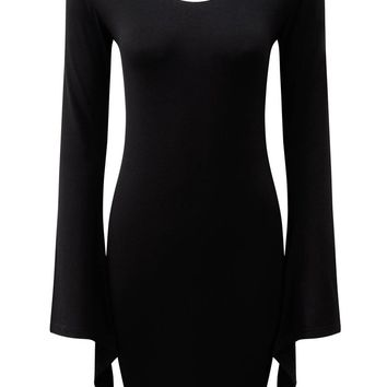 Gravedust Dress [B]