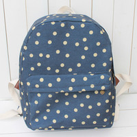 Backpack = 4887430340