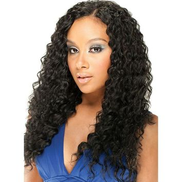 Loose Wave 360 Lace Frontal Wigs For Black Women Pre Plucked Honey Queen Brazilian Human Remy Hair Bleached Knots 10-24 Inch