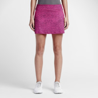 Nike Printed Flight Women's Golf Skort