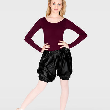 Free Shipping - Sweat Off Short by SLIM-EZ