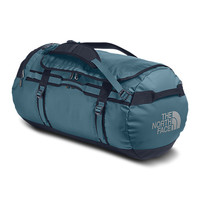 Duffel Bags - Sport & Travel Bags | Free Shipping | The North Face