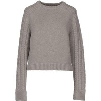 See By Chloé Sweater - Women See By Chloé Sweaters online on YOOX United States
