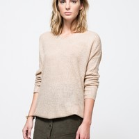 Farrow / Suri Sweater