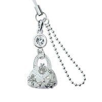 Charms for cell phone (CHM-1333CL)