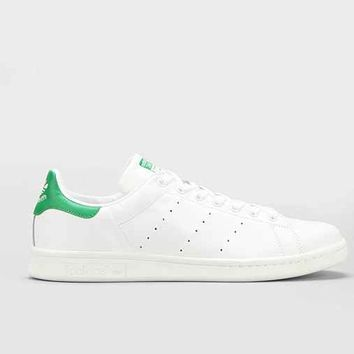 Stan Smith Classic Sneaker
